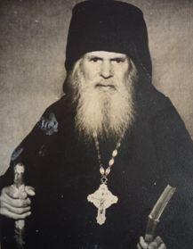 Благовещенский монастырь (Стерлитамак)
